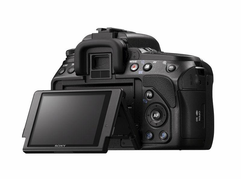 4DSLR-A560L-500_tiltscreen_A_lg.jpg