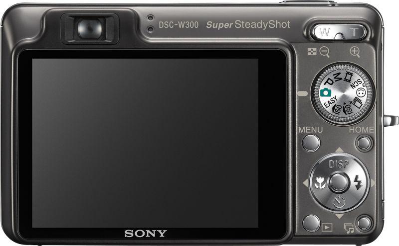 DSC-W300_Rear_lg.jpg