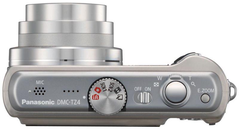 DMC-TZ4S_Top.jpg