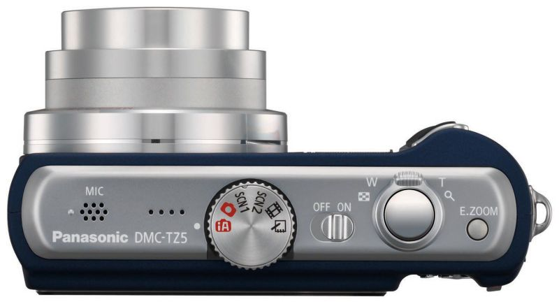DMC-TZ5A_Top.jpg