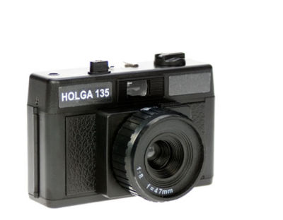 holga-35mm.jpg