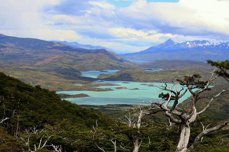 Torres del Paine 298.jpg