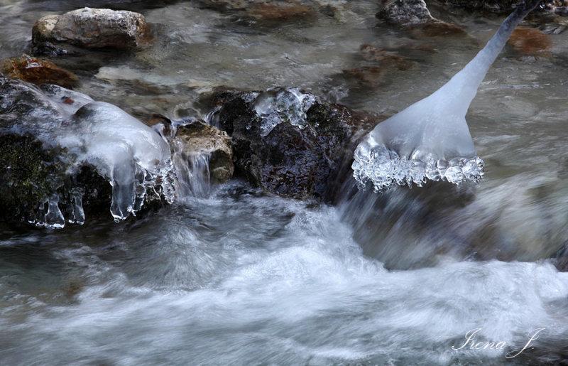 Ice (IMG_4304 copy.jpg)