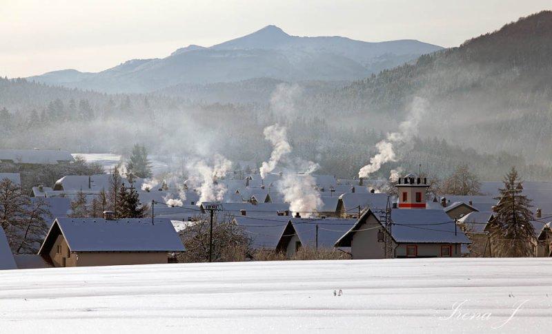 Village at winter (IMG_1924ok1 copy.jpg)
