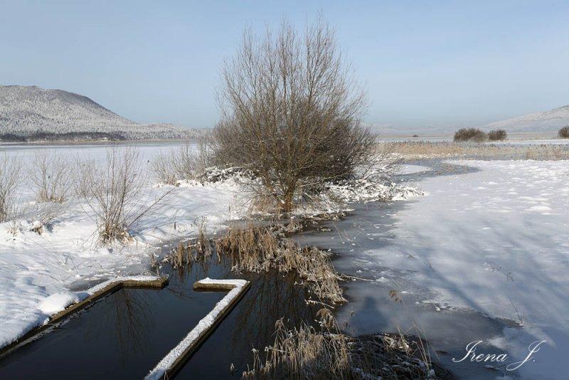 Lake Gorenje jezero (IMG_2013ok copy.jpg)