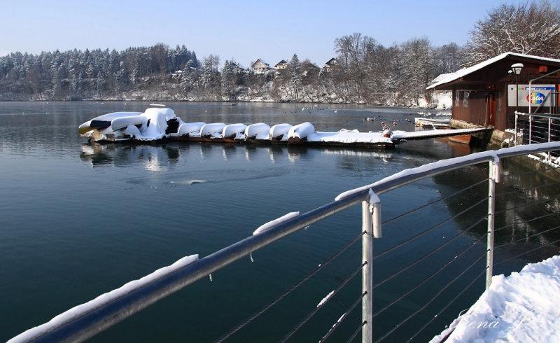 Winter on lake Zbilje (IMG_3854a copy.jpg)