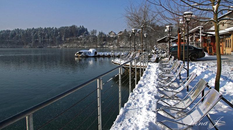 Winter on lake Zbilje (zbilje copy.jpg)