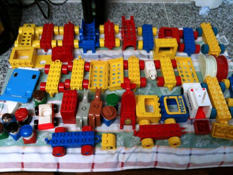 IMG_0061pse Lego Toys clean HOU 11-09.JPG