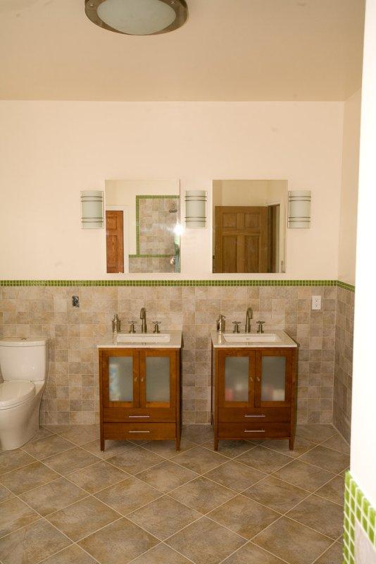 bath3-2.jpg