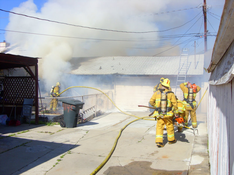 Lawndale Command 4100 164th St 002a.jpg
