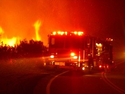 PV IC brush fire 53s area4713.jpg