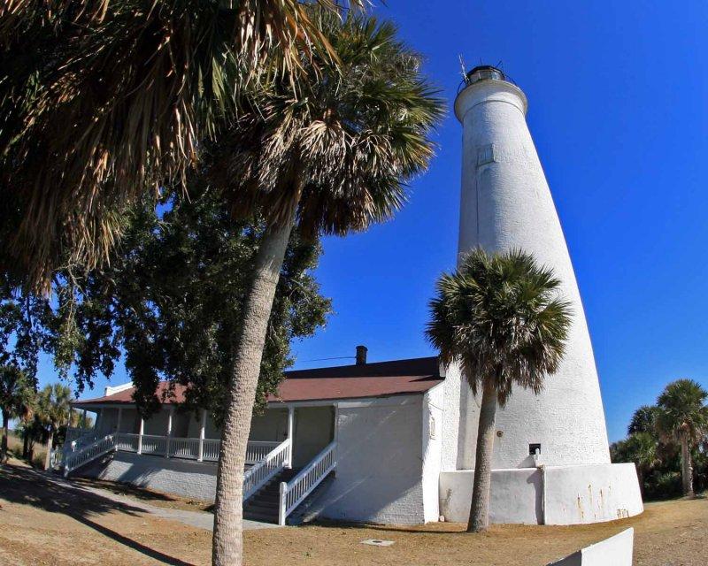 IMG_3175 St Marks Lighthouse.jpg