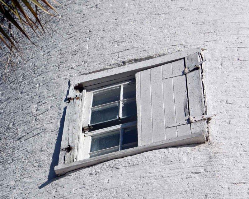 IMG_3792 lighthouse window.jpg