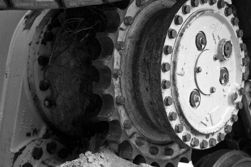 IMG_5445 gears.jpg