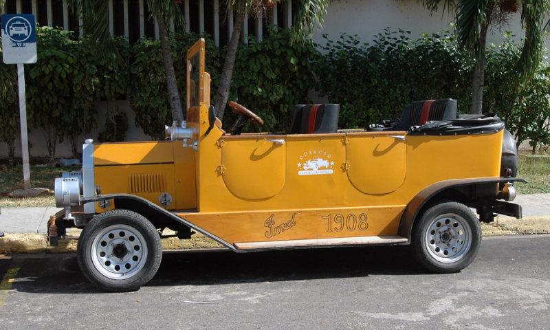 Cuba Varadero dec 2007 116.jpg