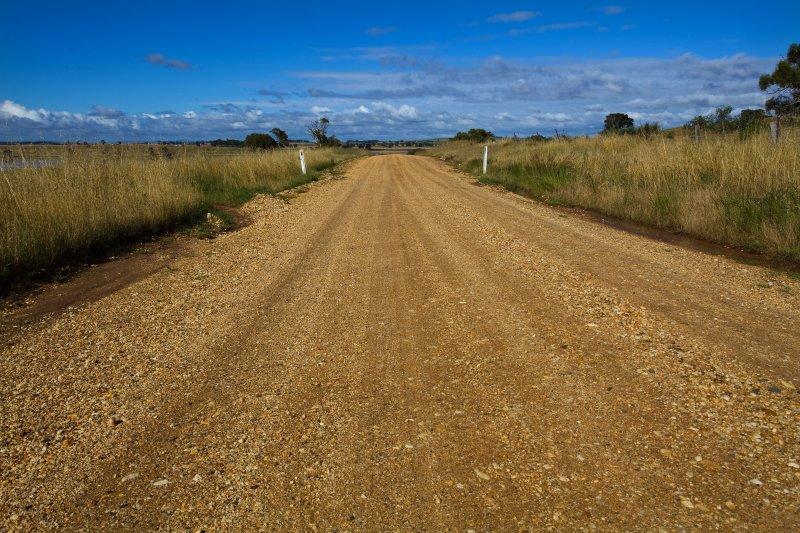 Country Road001.jpg