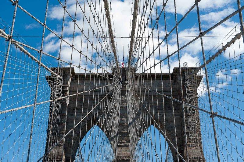 New York-91.jpg