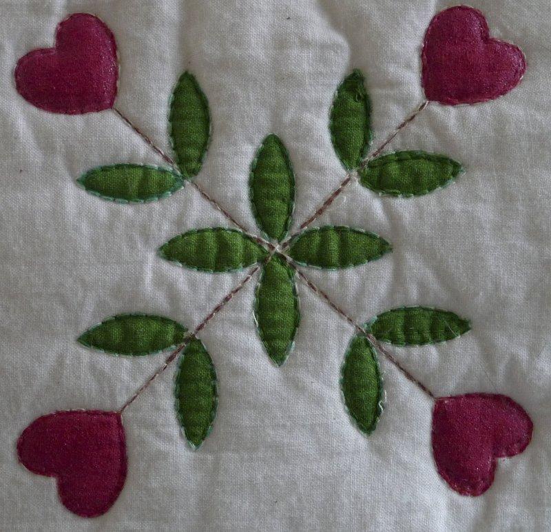 P1020420 Stitchery 100 percent crop