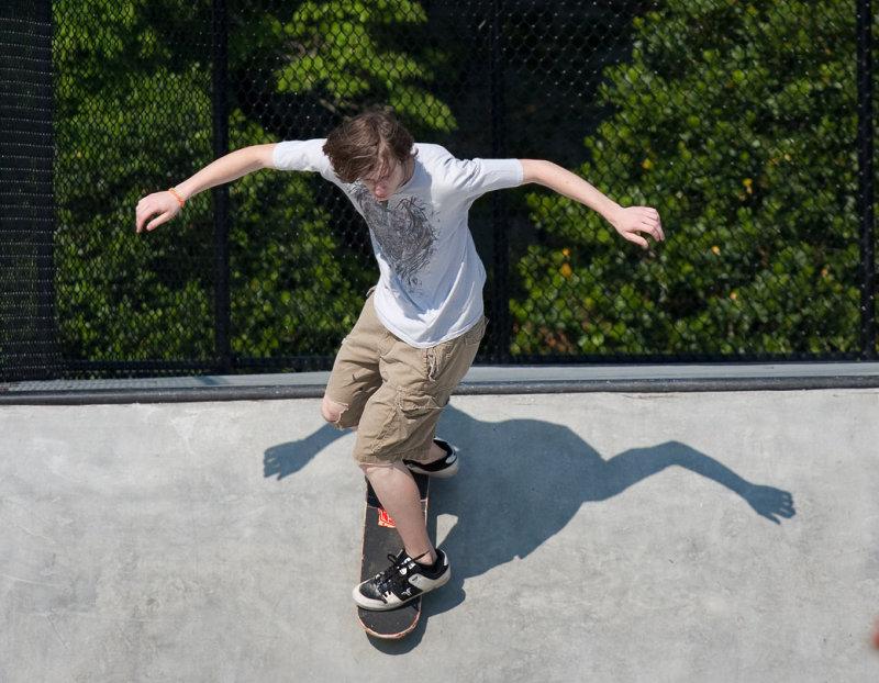 C_MG_8580 Skateboarder