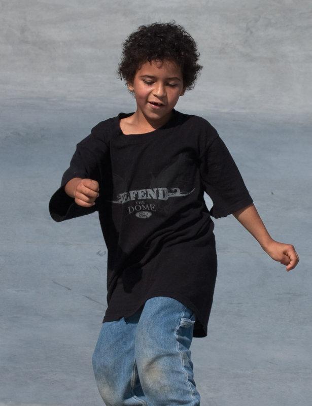 C_MG_8673 Skateboarder