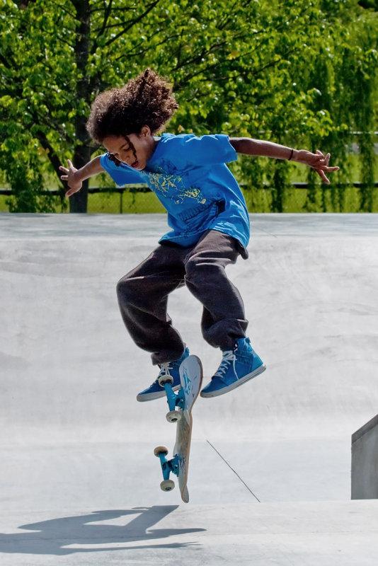 C_MG_8714 Skateboarder