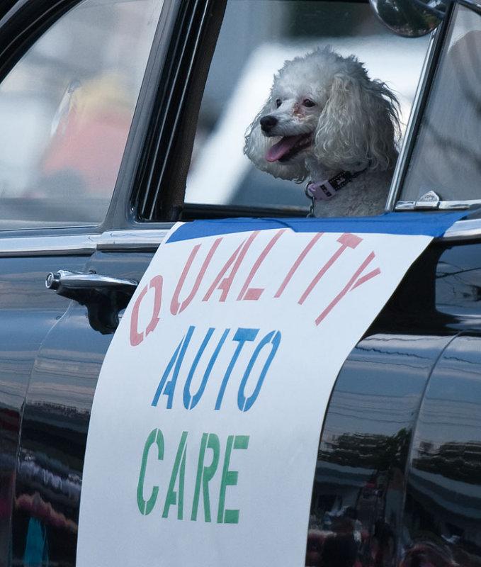 _MG_0035 Quality Auto Care