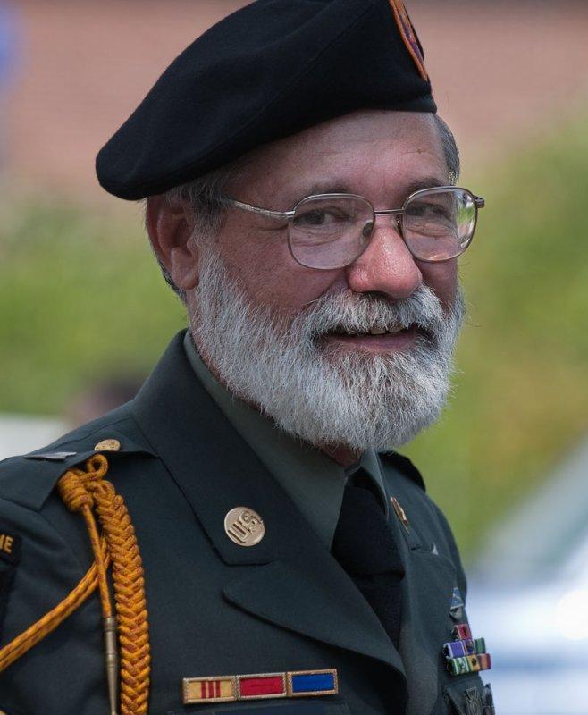 _MG_0078 Veteran