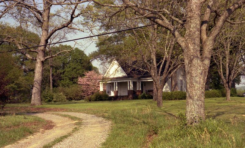 Farm house liz.jpg