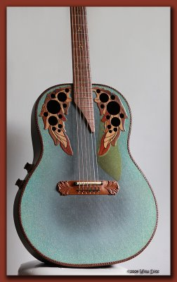 1978 Adamas model #1687-8
