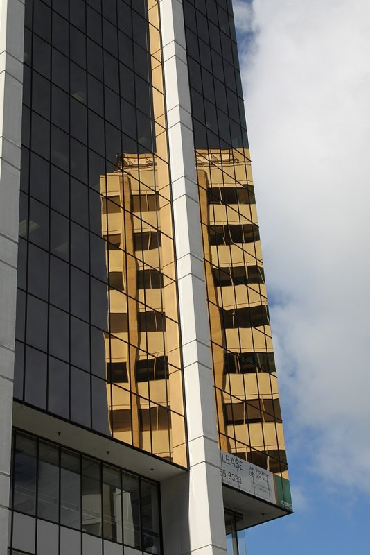 Auckland Buildings 4