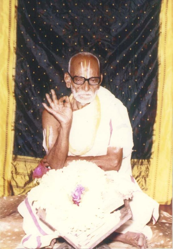 sri-krishna-tatacharya.jpg