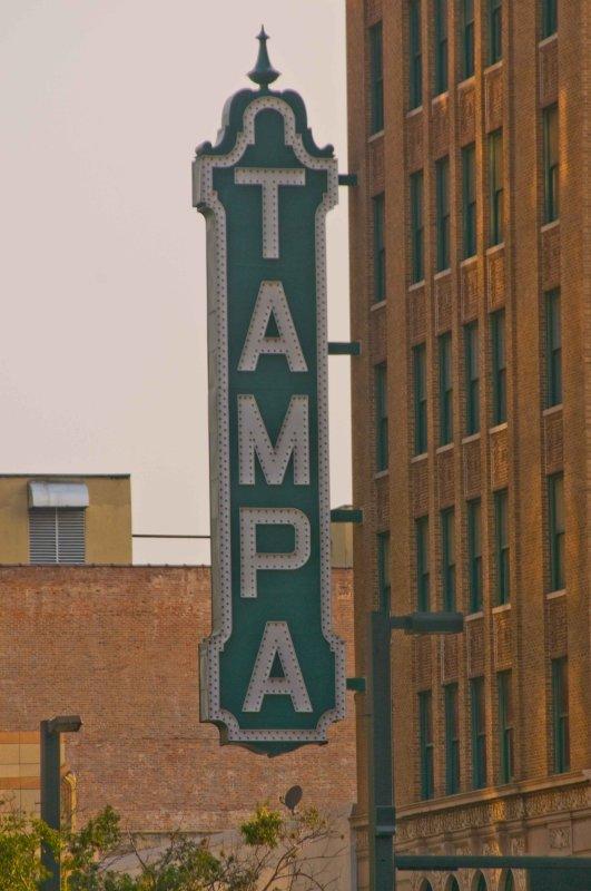 Tampa-Walk-1.jpg