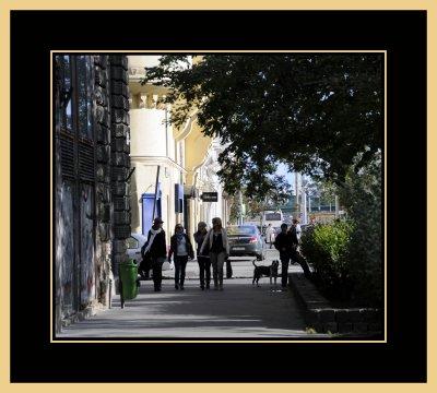 _DSC7464 framed.jpg