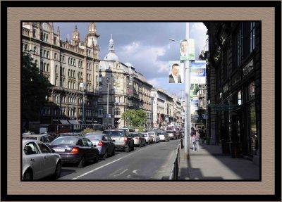 _DSC7467 framed.jpg