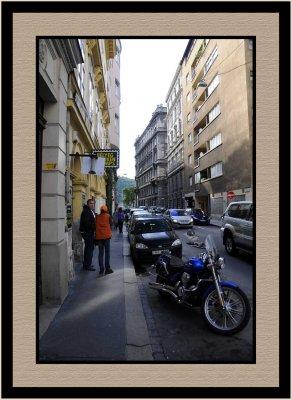 _DSC7393 framed.jpg