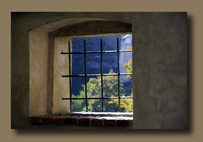 6204 framed2.jpg