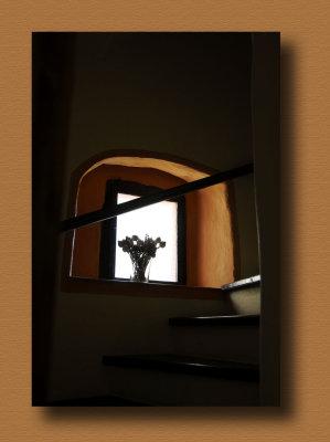 6572 framed.jpg