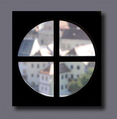 6781 framed.jpg