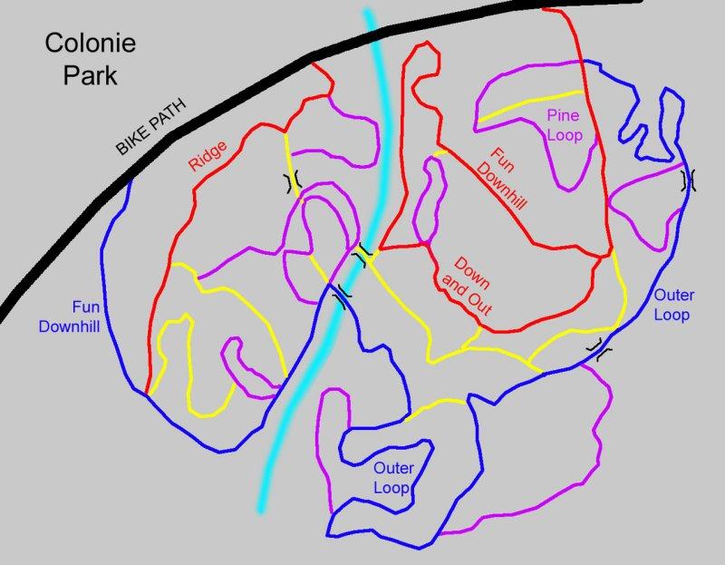 Colonie Map 10-10.jpg