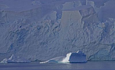 iceberg-I.jpg