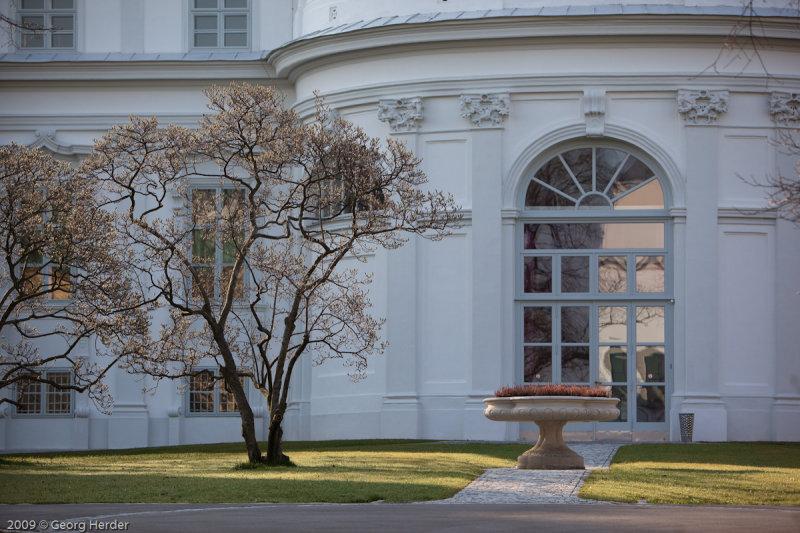 Palais Schoenburg