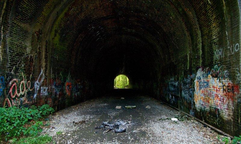 Moonville Tunnel IMGP0986.jpg