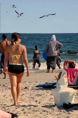 beach attire .jpg
