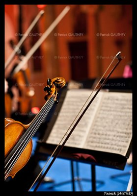 Violons de Legende Quatuor THYMOS 0372.jpg