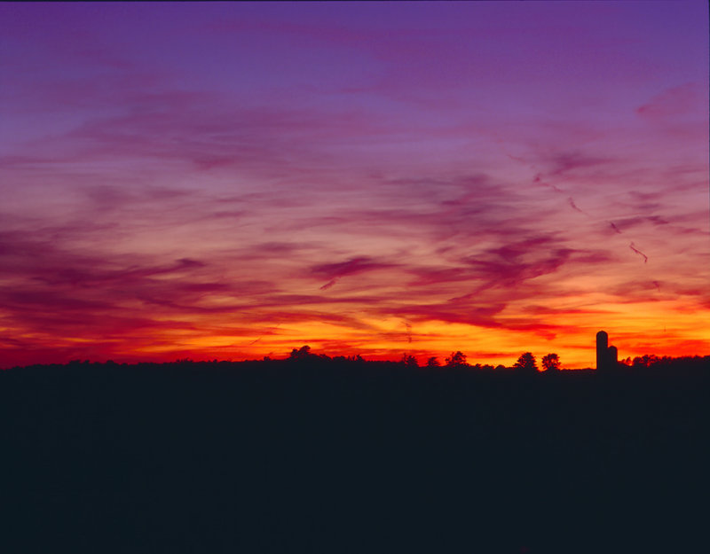 Appin-Sunset-2