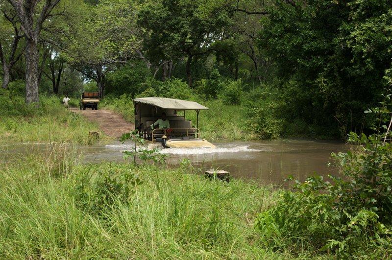 Chikukwe
