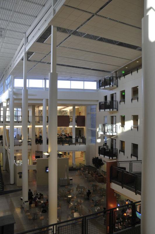 Inside the Centre Rendez-Vous _DSC9583.jpg