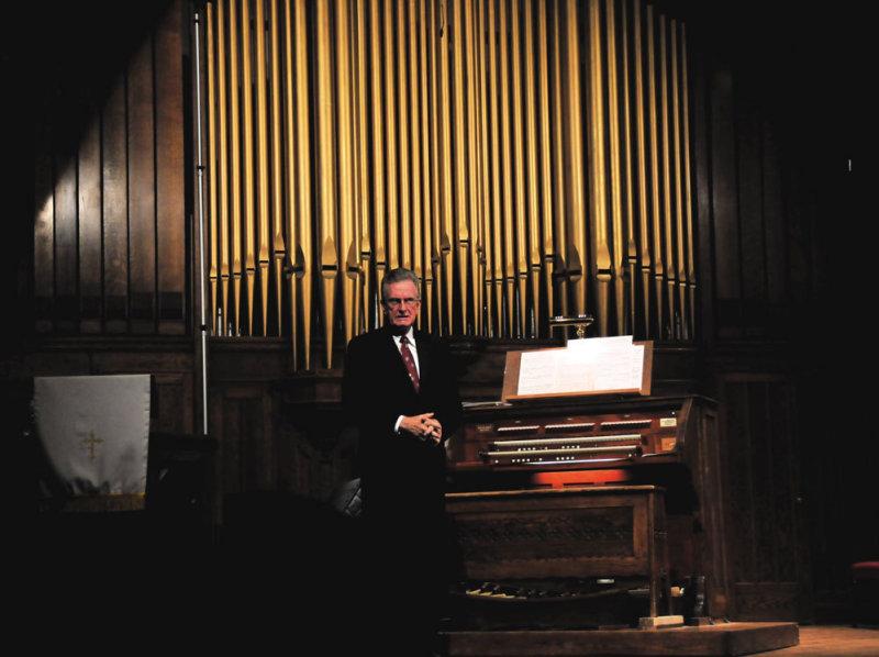 Dr James Drake in Concert - Pocatello Baroque Festival _DSC0590.jpg