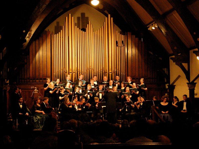 ISU choir sings at Baroque Festival PB080032.jpg