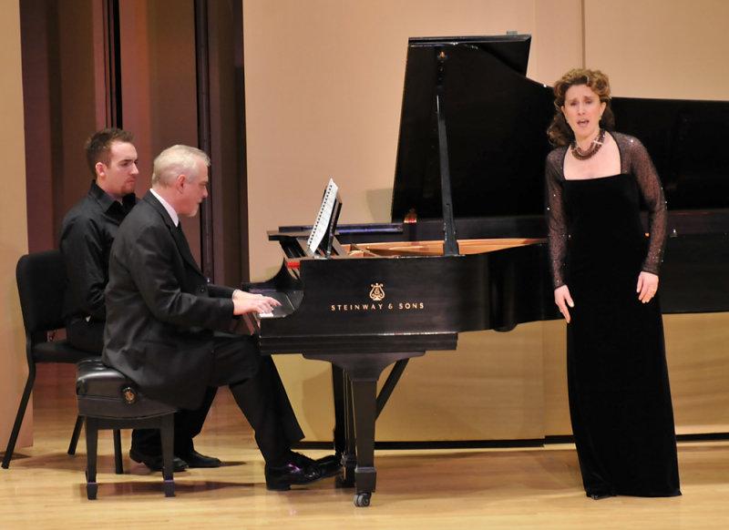 Diana Livingston-Friedley and Mark Neiwirth in Concert smallfile _DSC1730.jpg